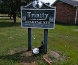 Trinity Apartments, 29020, SC