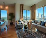 Living Room, M5250
