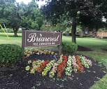 Briarcrest Estates Apartments, Robbins Nest, North Brunswick, NJ