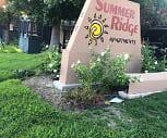 Summer Ridge Apartments, Fallbrook, CA