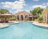 Alamo Ranch Apartments, West San Antonio, San Antonio, TX