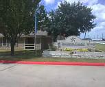 Southpark Village, 78644, TX