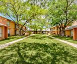Country Oaks, East San Antonio, San Antonio, TX
