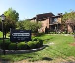 Iroquois Terrace, Wilder Park, Louisville, KY
