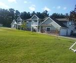 VP Apartments, Stevens Point, WI