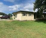 Runyon Village, 33430, FL