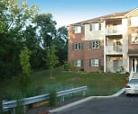 Village Park Apartments, 60031, IL