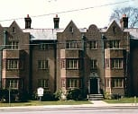 Haverford Gables, Main Line, Ardmore, PA