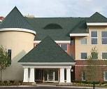 Louisiana Oaks, Meadowbrook, Saint Louis Park, MN