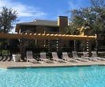 Sienna Springs, West Garland, Garland, TX
