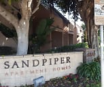 Elan Sandpiper, 92075, CA