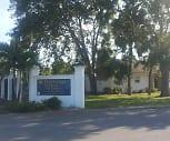 Heritage Villas of Vero Beach, Vero Beach, FL
