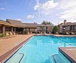Keller Oaks Apartments, Southwest Carrollton, Carrollton, TX