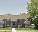 Willows Apartments, 84074, UT
