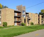 Cedar Gate, Metropolitan Learning Alliance, Bloomington, MN