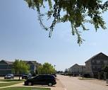 Republic at Denton, Denton, TX