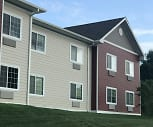 poughkeepsie's Newest Assisted Living Community, New Paltz, NY