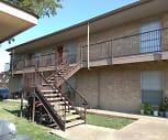Cherrybrook, 75042, TX