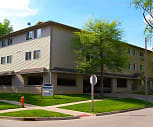 203 N Gregory Street, Champaign, IL