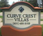 Curve Crest Villas, Grant, MN