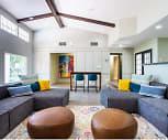 Solara Apartments, 78213, TX