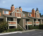 The Stratford, Downtown Beaverton, Beaverton, OR