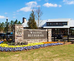 The Legacy at Walton Bluegrass, Webb Bridge Middle School, Alpharetta, GA
