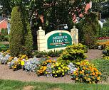 Merrick Terrace, 11520, NY