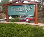 River Edge Apartments, Wolcott, CO