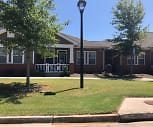 Conners Senior Village I, Douglasville, GA