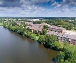 Lakeside Villas, Jones Creek, Baton Rouge, LA
