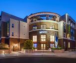 Park 20, Beresford Elementary School, San Mateo, CA