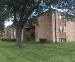 Park 50 Estates & River Heights, Vermillion, SD
