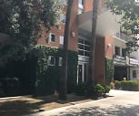 Adams Affordable Housing, 90021, CA