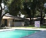 Evergreen Apartments, 93702, CA