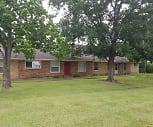 Bay City Village, 77562, TX