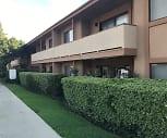 Glenhill, Santa Clarita, CA
