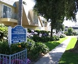 Village Townhomes, Oxnard, CA
