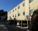 Agean Apartments, San Jose, CA