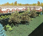 Preview, Lakes Run Apartment Community