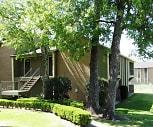 Pinhook South Apartments, Comeaux High School, Lafayette, LA