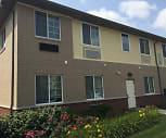 WESTBROOK SENIOR LIVING, Carpentersville, IL