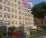 New Haven Place Luxury Apartments, 11550, NY