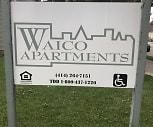 Waico Apartments, Milwaukee, WI