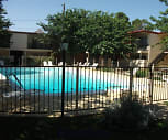 Sagewood Apartments, 79924, TX
