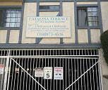 Catalina Terrace, East Hawthorne, Hawthorne, CA