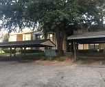 Forest Creek Condominiums, 74003, OK