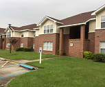 Alabaster Bay Apartment Homes, Marianna, FL