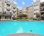 Mariposa Loft Apartments @ Inman Park, Edgewood, Atlanta, GA