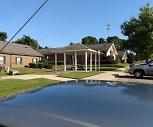 Crestview Senior Cottages, East Memorial Christian Academy, Prattville, AL